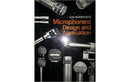 EVLouBurroughsBook