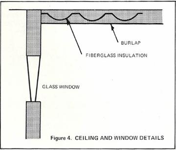 Figure444ControlRoomREP77