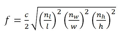 Equation 1.11