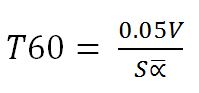 Equation 1.7