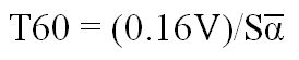 Equation 1.8