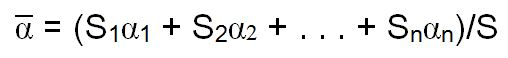 Equation 1.9